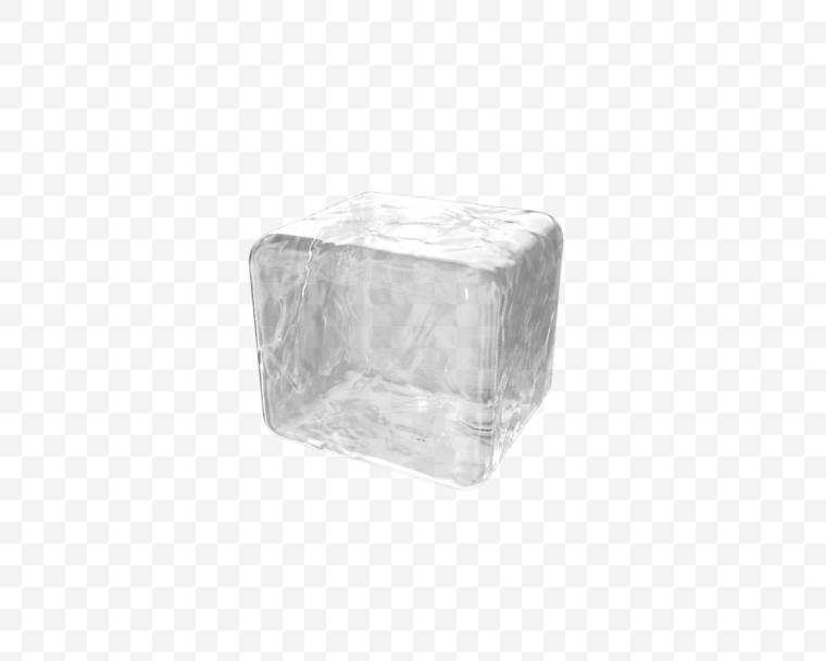 冰块 夏季 夏天 冰爽 冰 冬天 冬季