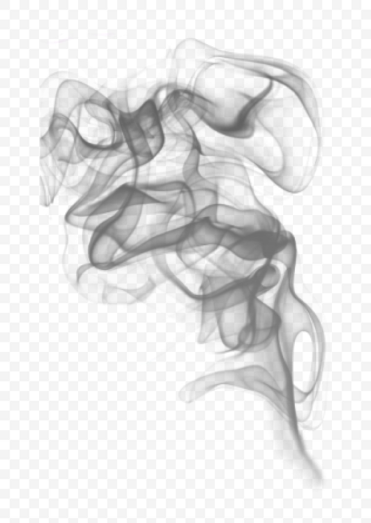 烟雾 烟雾素材 烟雾特效 烟雾效果 烟雾png 免扣烟雾