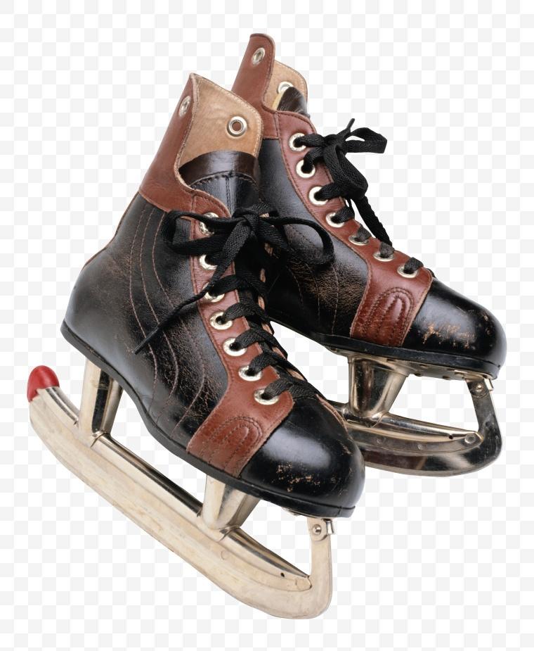 溜冰鞋素材 - 大美工素材网_高质量免费素材共享平台