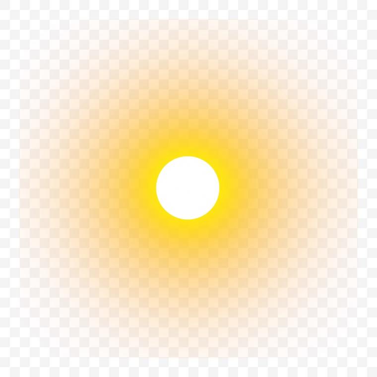 太阳光 光