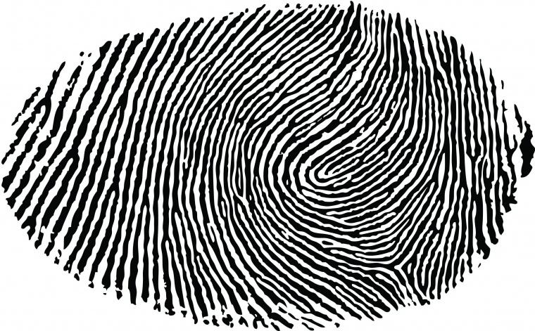 指纹背景图片 - 大美工素材网_高质量免费素材共享