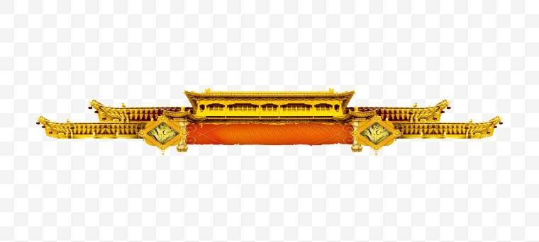 古典屋檐 中式建筑 中国风 中秋节 中秋 国庆 国庆节 房檐 古建筑 建筑