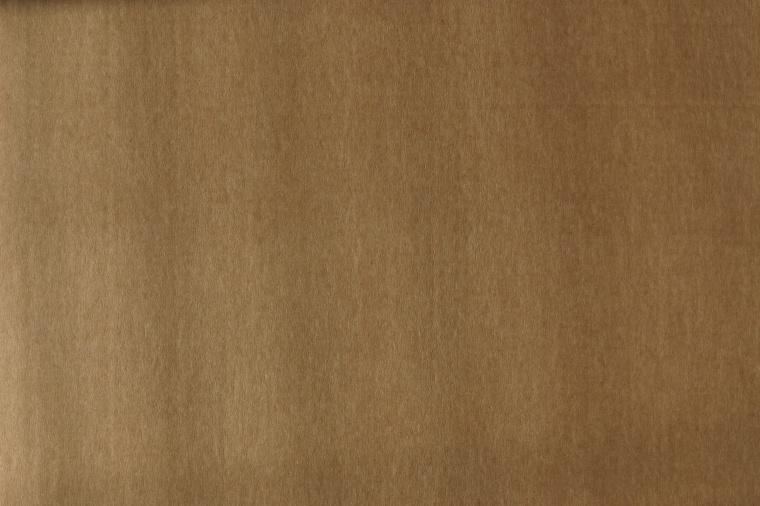 棕色质感纹理背景图片素材