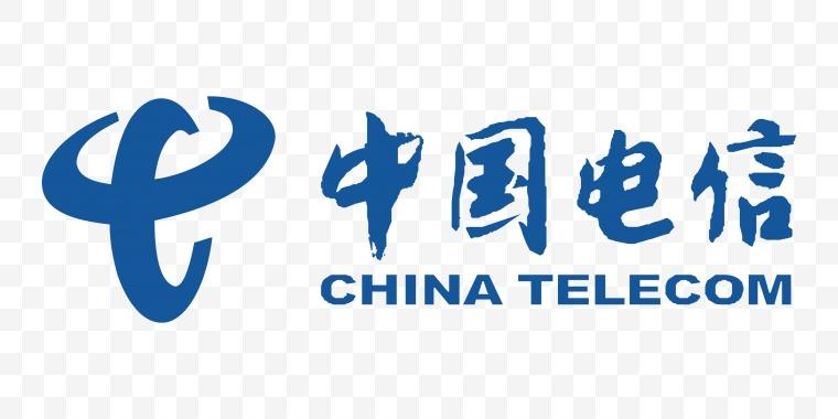 logo logo 标志 设计 矢量 矢量图 素材 图标 760_380