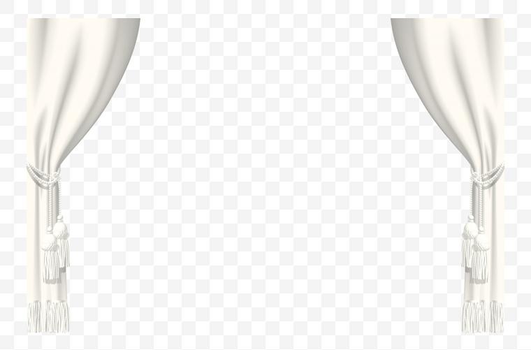白色幕布 幕布