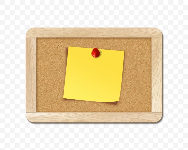 软木板 便签纸 便签 小纸条 木板 公告板 公告 图钉 办公