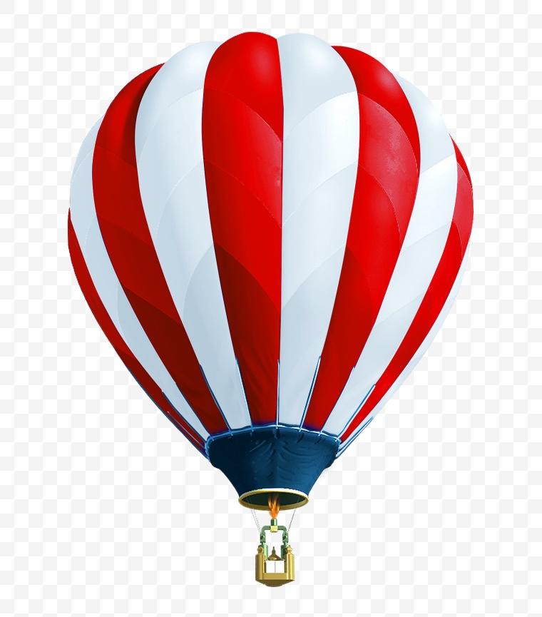 热气球 活动 节日