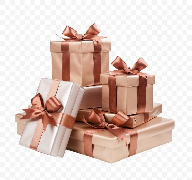 礼盒 礼物 礼品 礼物盒 礼品盒 送礼