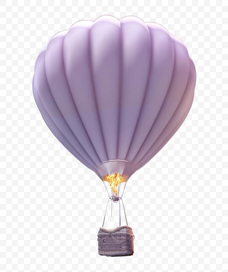 粉色热气球 热气球 节日 活动 节庆 促销