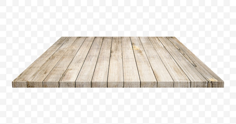 木板 木地板 板子 隔板