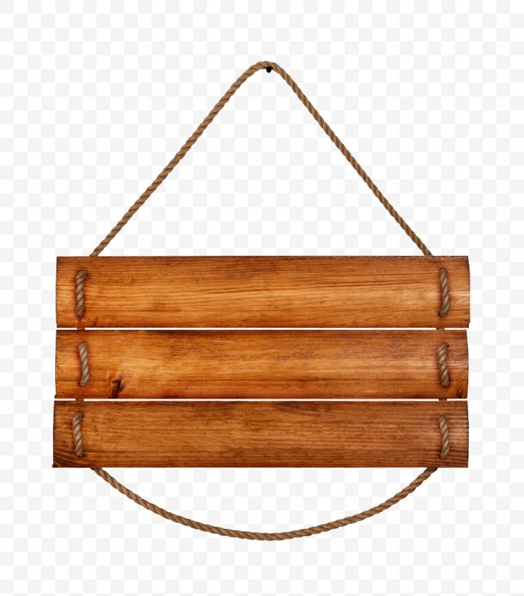 木质挂牌 木板 挂牌 招牌