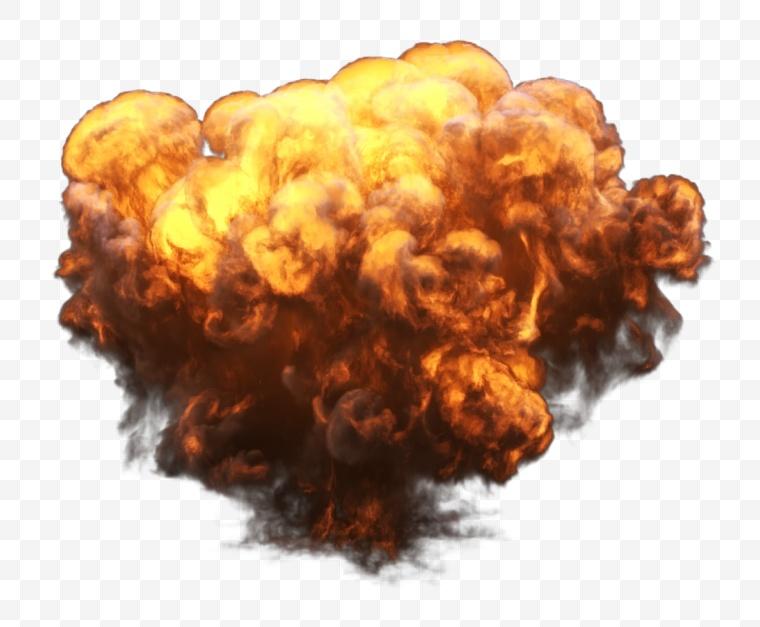 爆炸 爆炸火焰 爆炸火光 爆炸效果 爆炸图 炸弹 危险 特效 军事 火爆