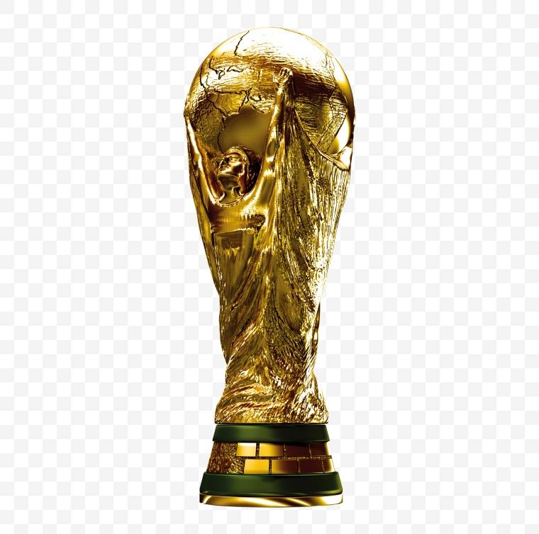 大力神杯 世界杯 足球比赛 冠军 奖杯