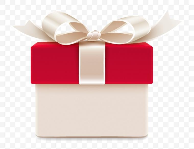 礼盒 礼物 礼品 礼物盒 礼品盒 促销 打折 活动 折扣 优惠