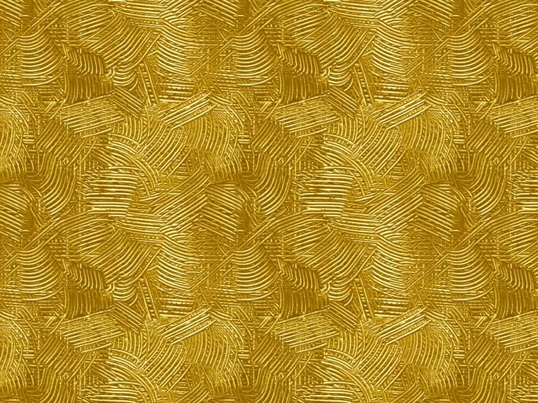 金色纹理 金色底纹 金色材质 金色肌理 金色贴图 金色字体材质 黄金 金色 金黄色 黄金色 金色背景 材质贴图