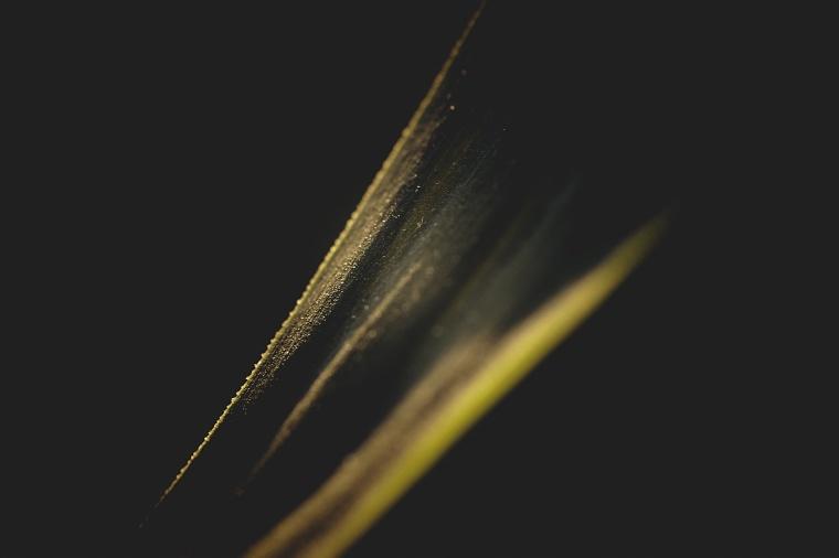 金色纹理 纹理底纹 金色材质