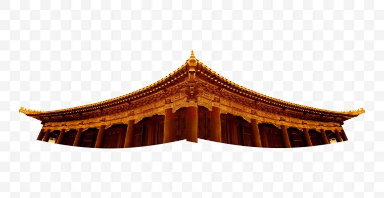 房檐 古典建筑 中国建筑 中式建筑 建筑 古建筑 古风 中国风