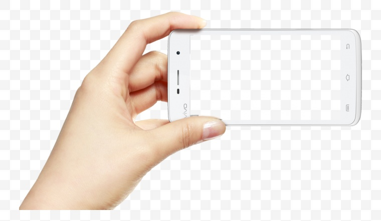 手机 手拿手机 手机模板 智能手机 智能机