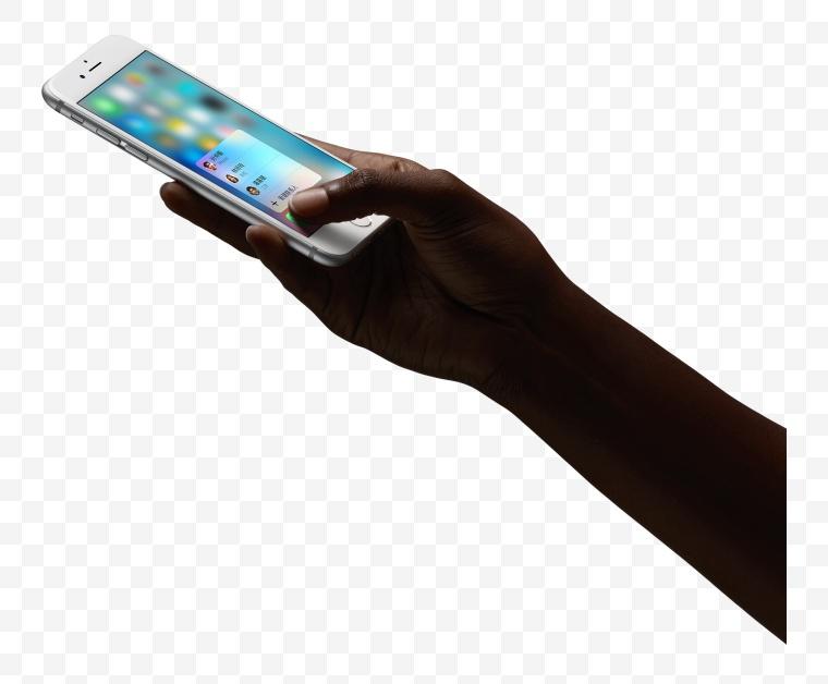 手机 手拿手机 手机模板 苹果手机 iphone 智能手机 智能机