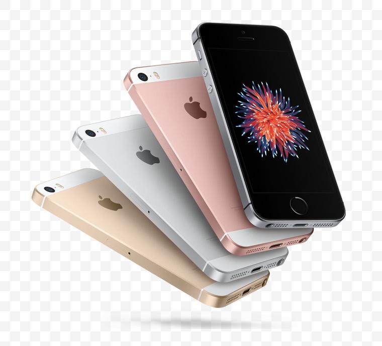 手机 手机模板 智能手机 智能机