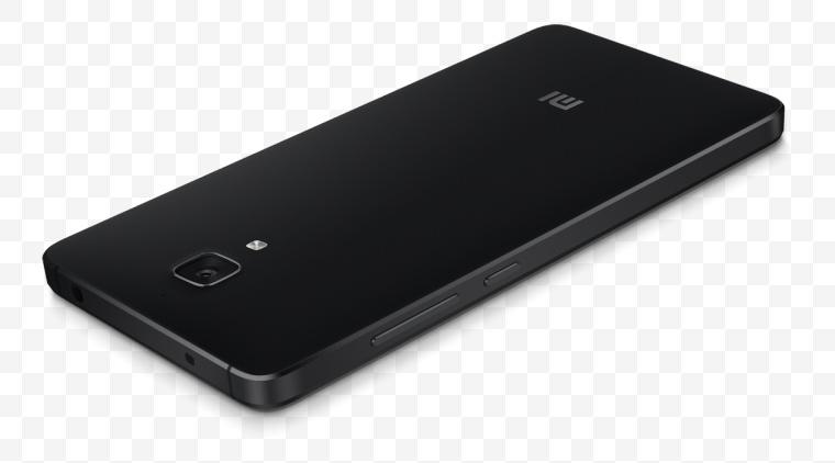 手机 小米手机 手机模板 智能手机 智能机 手机背面