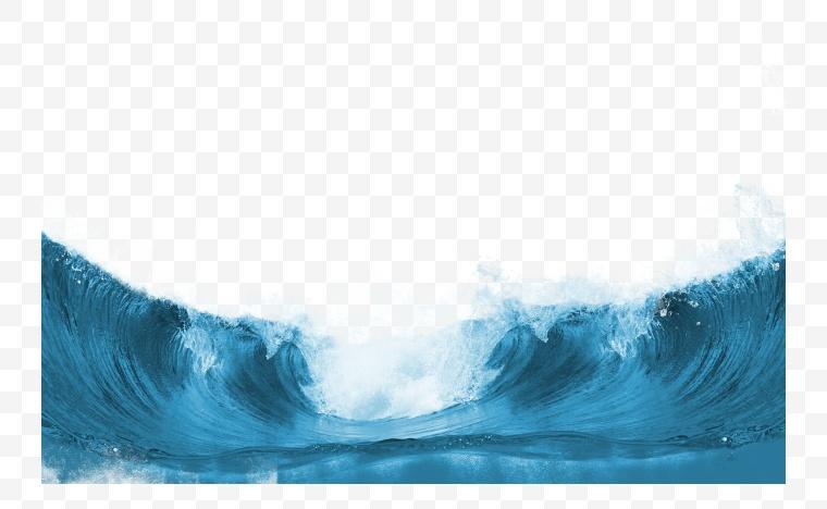海浪 海水 水 浪 水浪 巨浪