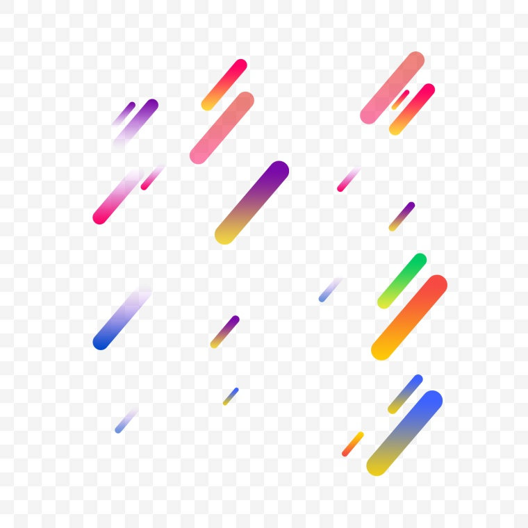 漂浮元素 电商素材 电商氛围 活动氛围 活动元素 活动装饰 装饰元素 元素 小元素 双11 双十一