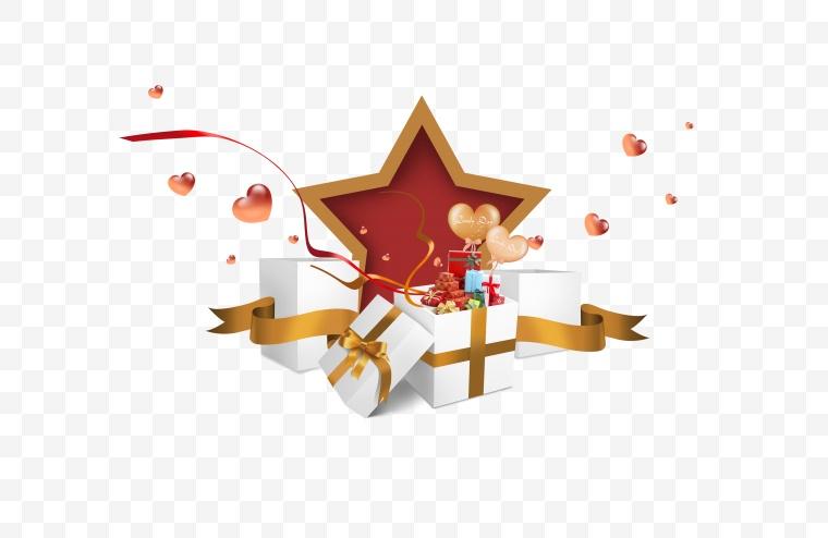 礼盒 礼品 礼物 活动 节日 促销 打折 折扣 礼品盒 礼物盒 节日装饰 装饰 布置