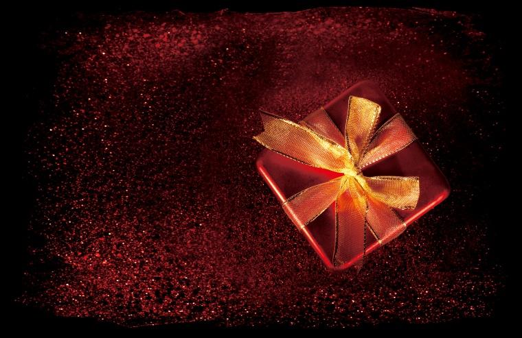 礼盒 礼品 礼物 璀璨背景 礼物背景 节日背景 喜庆背景 背景 背景图