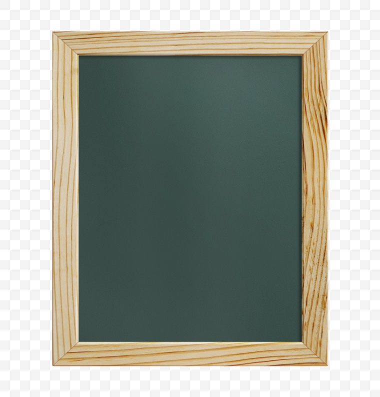 黑板 模板 小黑板 木板 教育材料