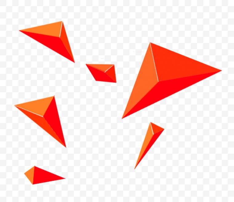 漂浮元素 电商素材 电商氛围 活动氛围 活动元素 活动装饰 装饰元素 元素 小元素 几何