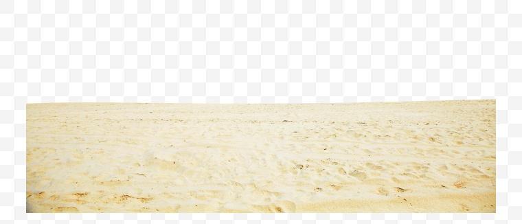 沙滩 海滩 自然 沙 海浪 浪花
