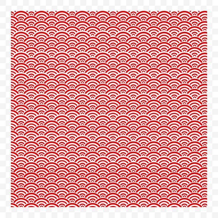 古典花纹 花纹 窗花 剪纸 底纹 中国风 民族 文化风俗