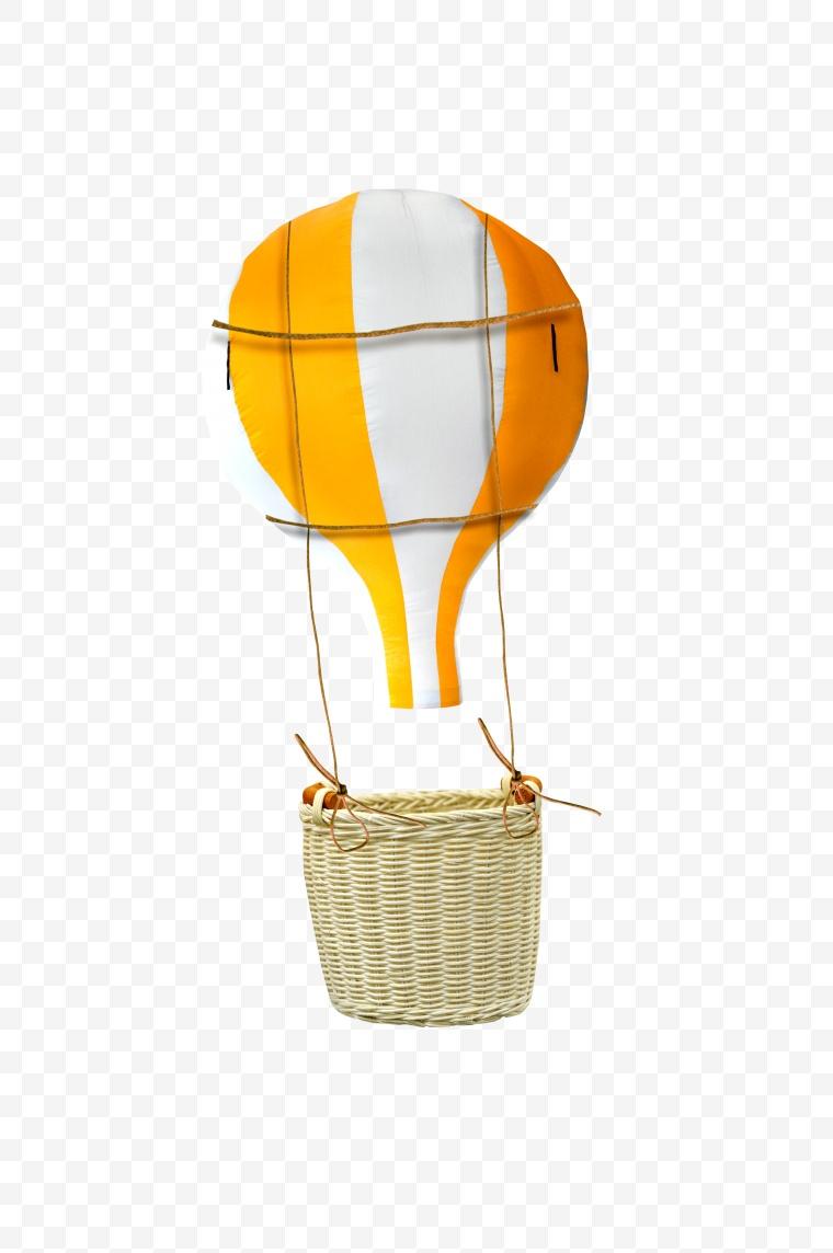 热气球 气球 浪漫 色彩 清新 唯美