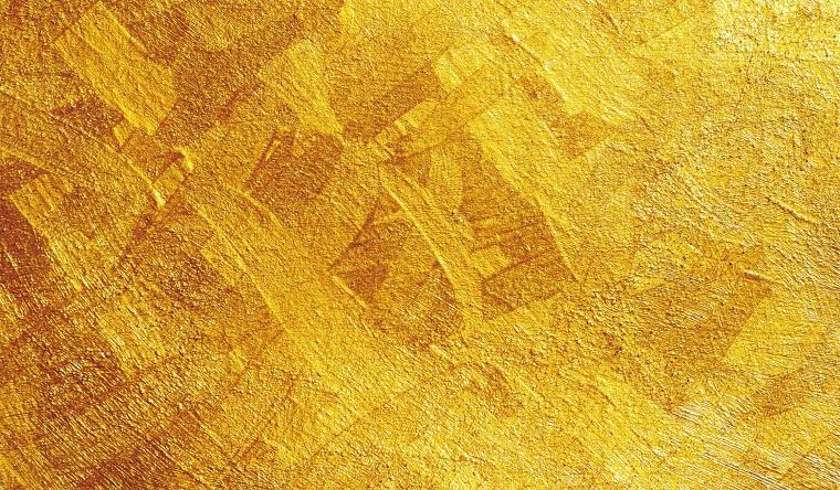 金色纹理底纹材质贴图背景图片素材 - 大美工素材网_高质量免费素材
