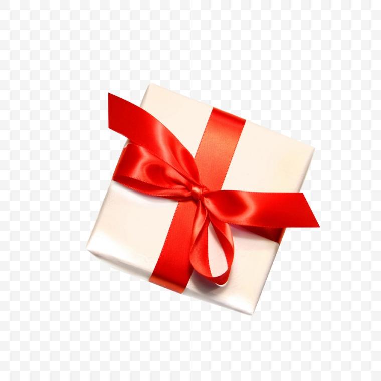 礼物 盒子 礼盒 丝带 蝴蝶结 礼品盒 礼品