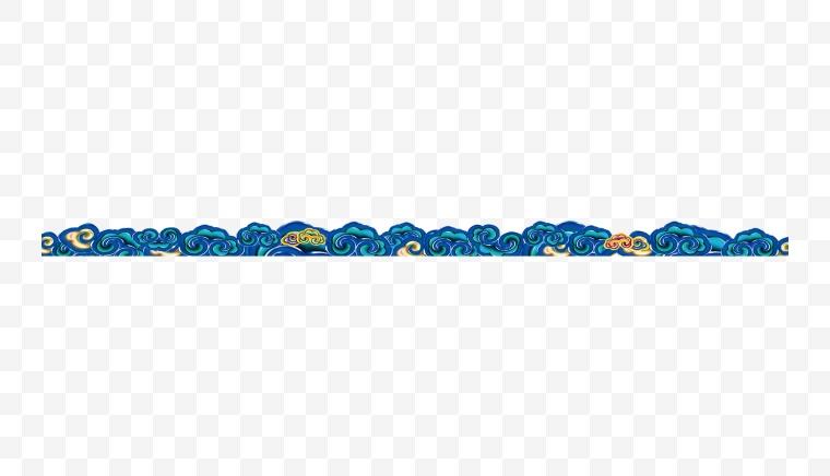 中国风 祥云 祥瑞 图案 花纹 吉祥 中国元素 象征