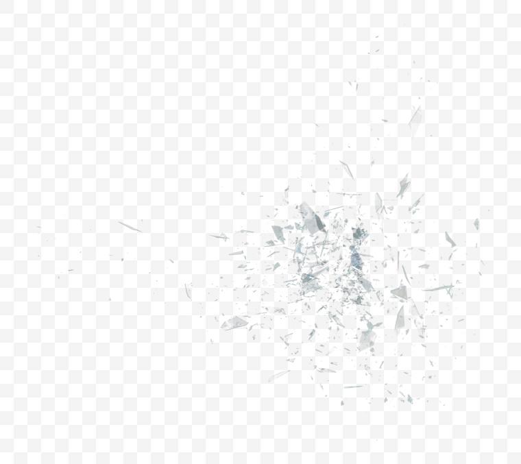碎玻璃 玻璃 破碎玻璃 破碎 玻璃片