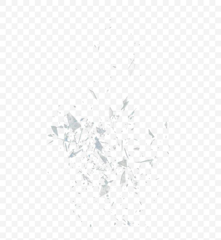 碎玻璃 玻璃 破碎玻璃 破碎 玻璃片 碎玻璃片
