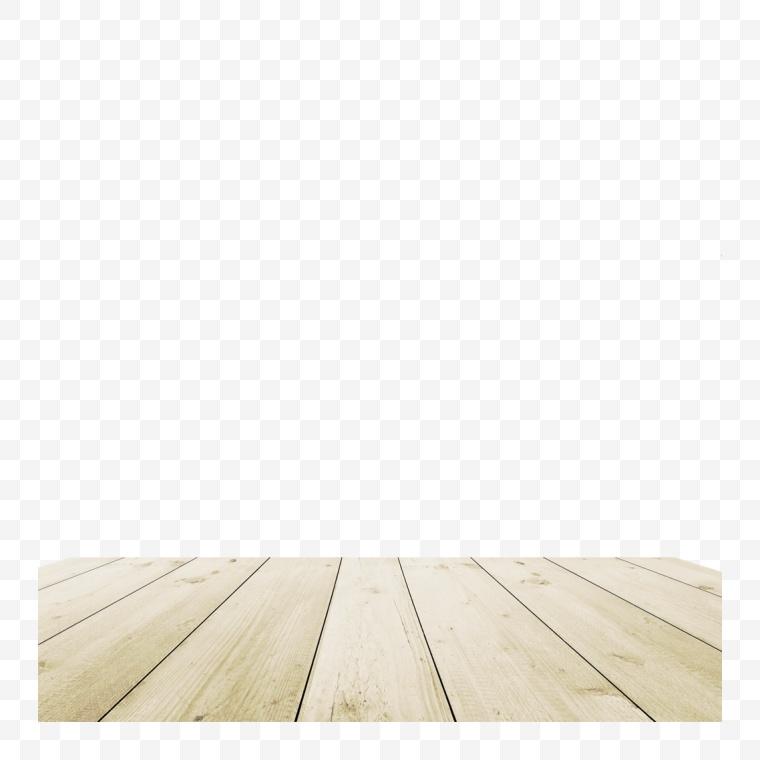 木板 木纹 台面 平台 木头