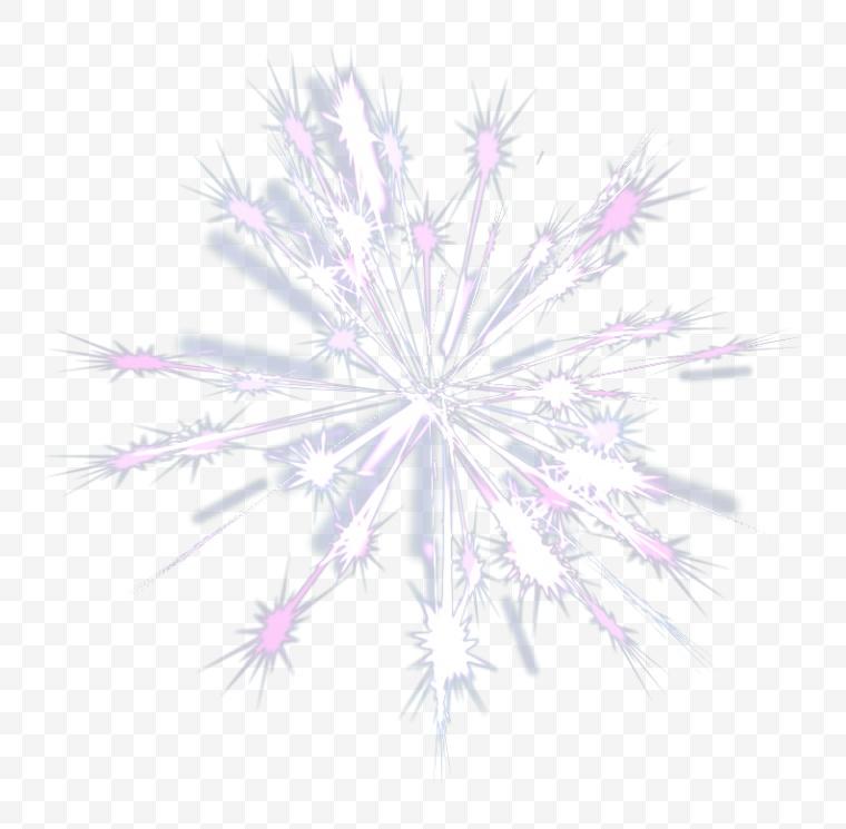 光效 彩色光效 动态光效 炫彩 魔法光效 魔法