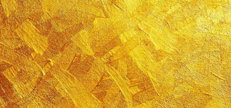 金色材质背景 金色背景 金色 金色材质 黄金材质