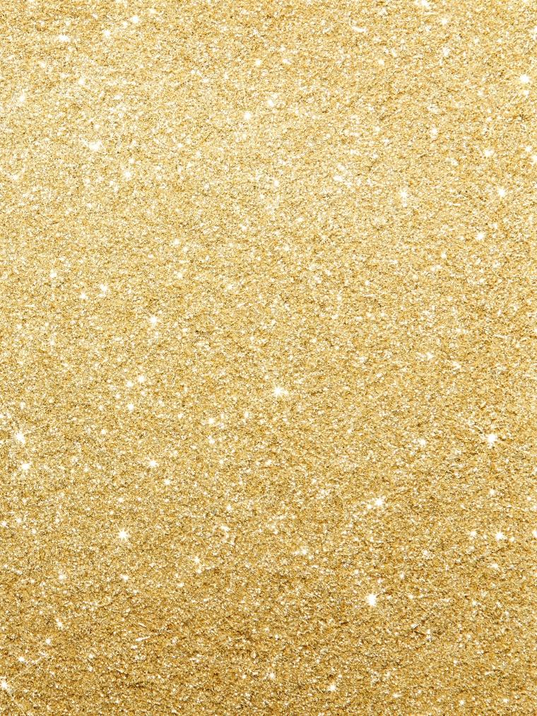 金色材质 金色 金色底纹 金色肌理 金色背景