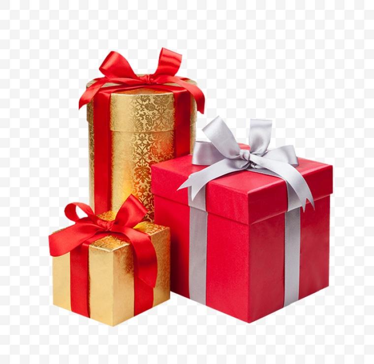 节日礼盒 礼盒 礼物 礼品 礼物盒 礼品盒