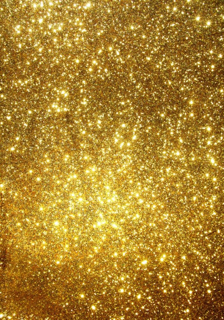 金色 金黄 金色材质 金色背景