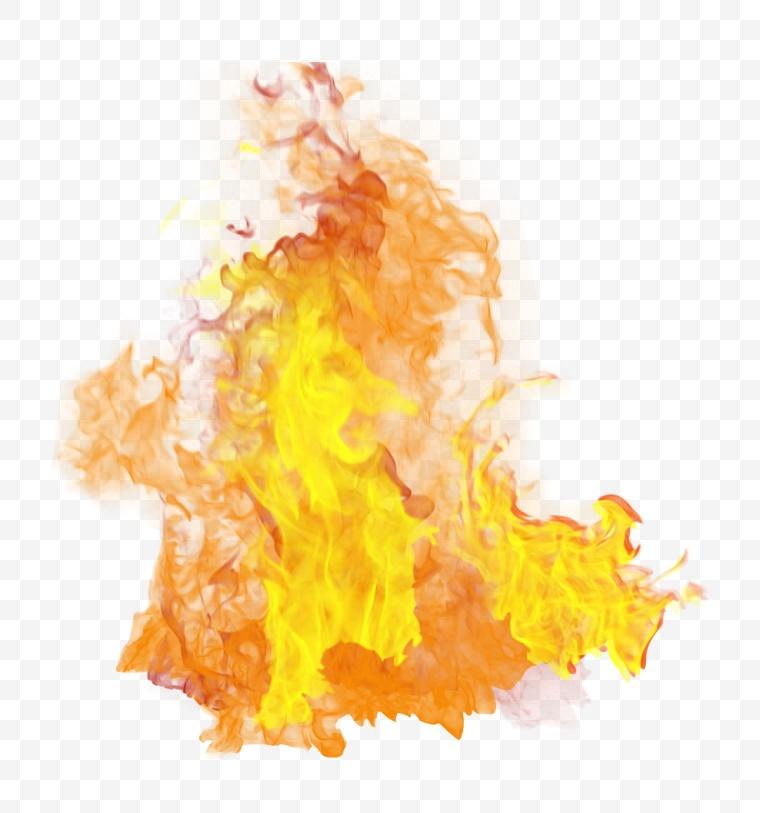 火焰 火 火花 火苗 火光 燃烧 火团