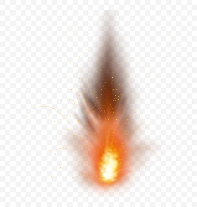 火焰 火 火花 火苗 燃烧 火团