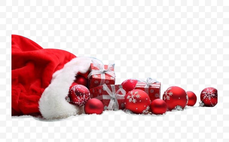 圣诞节礼物 圣诞节 礼物 圣诞装饰 圣诞