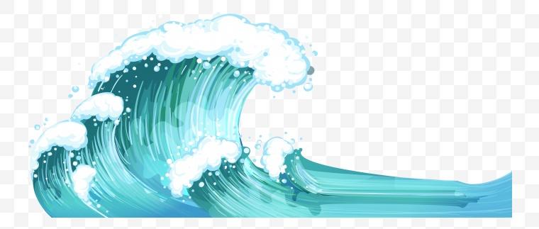 水花 水 流动的水 动感 动感水花 水波 浪 波浪 浪花