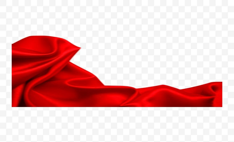 红色绸带 红色绸缎 绸带 绸缎 飘带 红色飘带